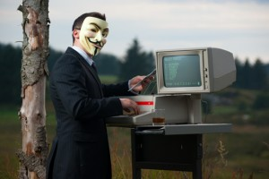 hackers-anonymous-300x200