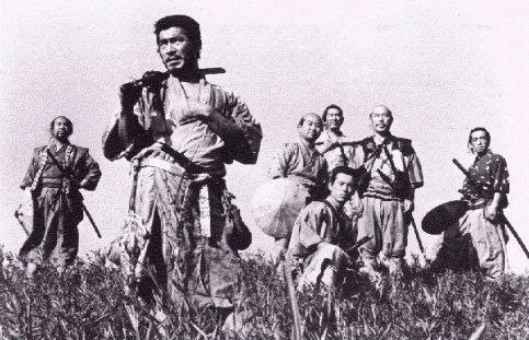 los-siete-samurais.jpg