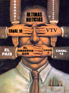 manipulacion13